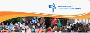 Süddeutscher Gemeinschaftsverband