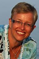 Stefanie Gömmer