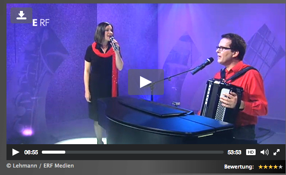 Video Gottesdienst am 2. Advent
