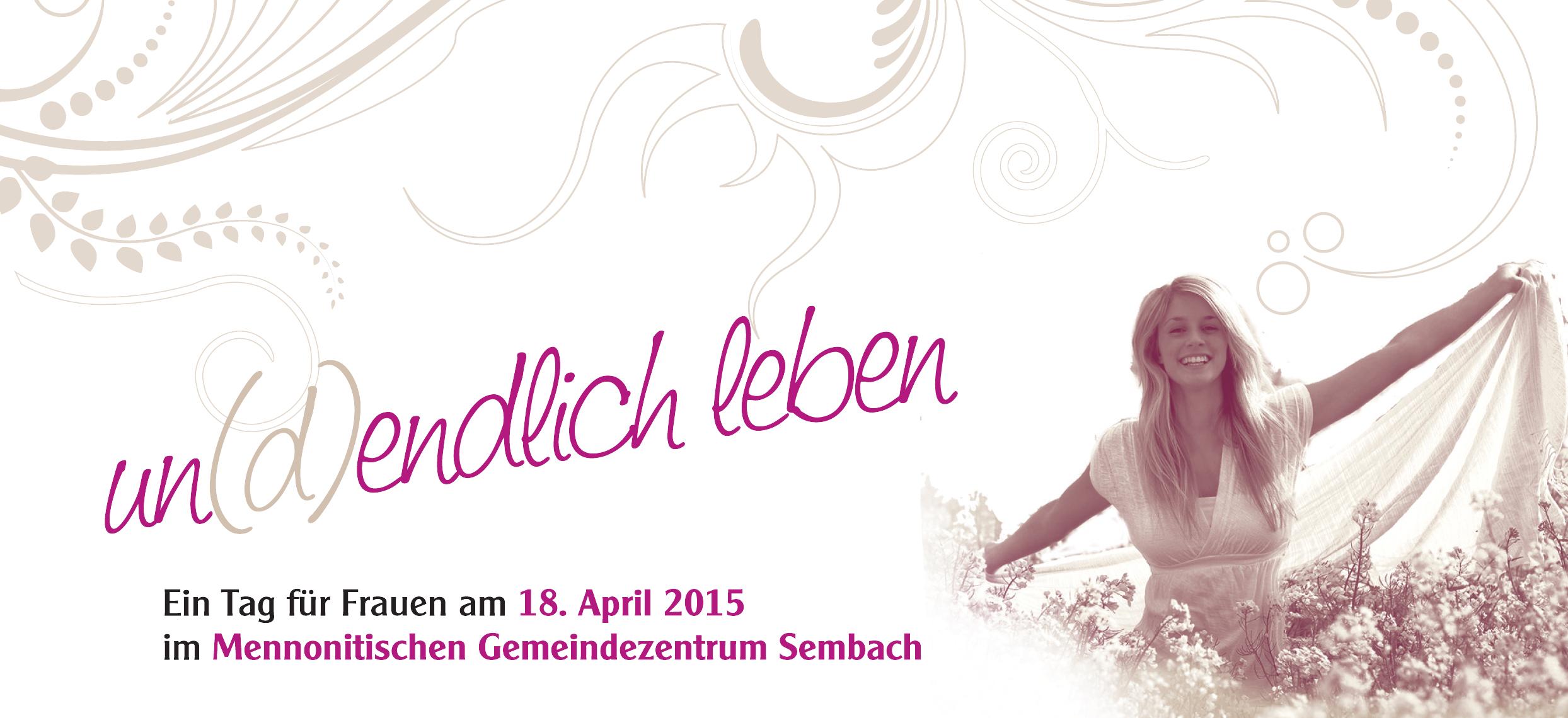 Flyer_Frauentag_2015_150102.indd