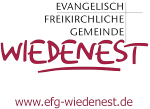 efg_wiedenest