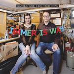 Carola & Eberhard Rink - Immer is was