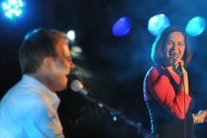 Rink-Carola-Eberhard-live1