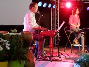 Rink-Carola-Eberhard-live2