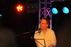 Rink_Eberhard-live